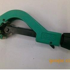 剪刀,塑管剪刀,PPR剪,PVC剪刀,,铝塑剪刀