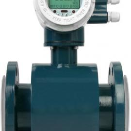 供应英国SINIER SE11系列电磁流量计