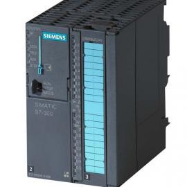 西安s7-200/300/400模块供应