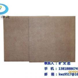 耐高温合成纤维过滤网(耐温250度过滤棉)