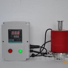 FHC电加热呼吸器-上海先维过滤设备厂