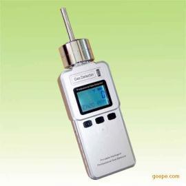 GD80-CO一氧化碳检测报警仪