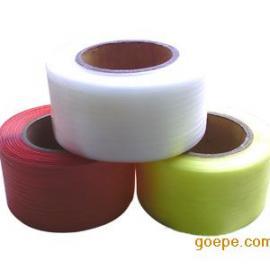 惠州PP带厂家,塑料打包带批发,惠州大型PET生产企业