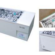 恒温水浴摇床/振荡器TS-110X50型