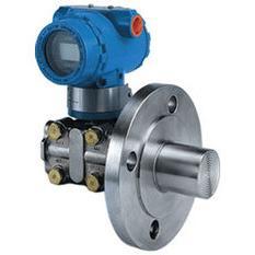 单法兰液位计/压力式液位变送器