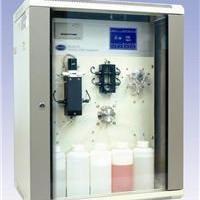 科蓝COD-2080Y型COD在线监测仪