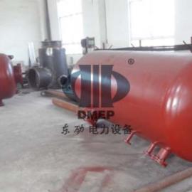 除氧器技术改造/淋水盘式除氧器改造,喷雾填料式除氧器改造