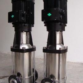 广州高楼增压泵_生活增压泵_自来水增压泵_管道增压泵