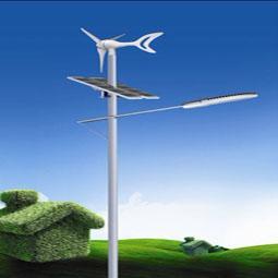 太阳能LED灯,太阳能路灯 太阳能光伏发电