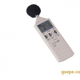 六安噪音计价格 合肥声级计价格 蚌埠噪音声级计
