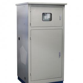 水箱水�理器
