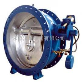 液力阀|液力自动阀|液力自动控制阀|液力阀厂家