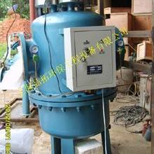 全程综合水处理器 上海
