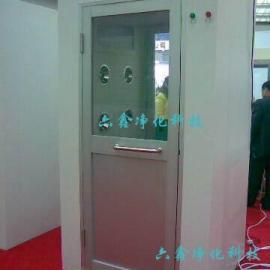 六鑫牌桂林�L淋室|河北�L淋室|河南�L淋室|山�|�L淋室