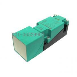3RG4031-6CD00-PF,倍加福电感式接近开关