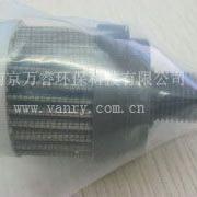 D68775Ketsch滤芯