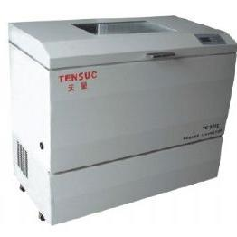 卧式恒温摇床/振荡培养箱TS-111C型