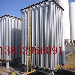 LNG(液化天然气)空温式气化器