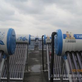 上海单位厂房太阳能安装