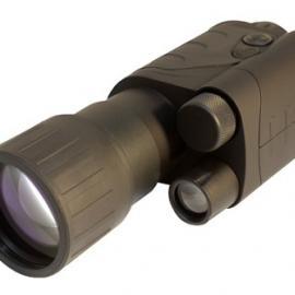 APRESYS夜视仪 21-0550