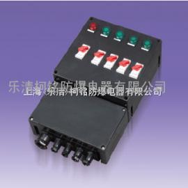 BXM(D)8050防爆防腐照明(动力)配电箱(8060)