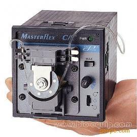 MasterFlex泵