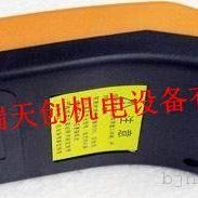 HR/TY-28MJ/TY-20MJ手持食品金属探测仪