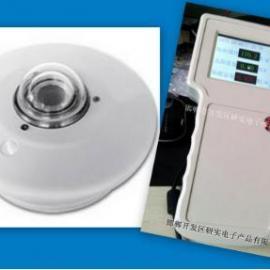 手持式光伏电站太阳辐射测量仪