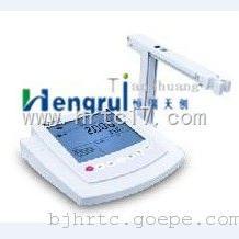国产HR/BANTE933氯离子浓度计