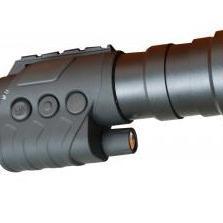 APRESYS单筒红外线微光夜视仪 28-0560