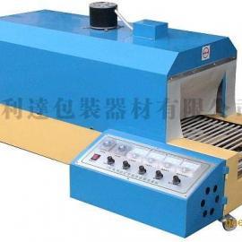 找惠州最好用的收缩机?惠州收缩机厂家,依利达,超长保修