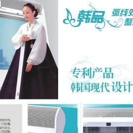 �s克�L冷冷水/�岜�C�MYCAE-G(R410A)系列-100/130KW