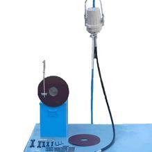 软轴式剪羊毛机|剪羊毛的工具|剪羊毛的电推子