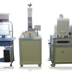 进口端淬硬度计电子型涂层测厚仪