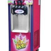 BJ188C冰淇淋机器