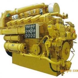 190系列V型柴油机 济柴柴油机 济南柴油机