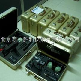 ULTRAPROBE超声波局放检测仪