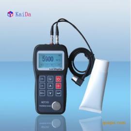 超声波测厚仪NDT320(铸铁)