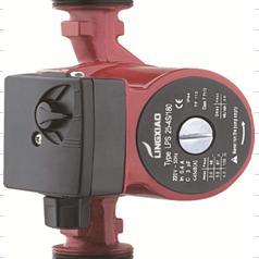 【PBG屏蔽式管道泵】/【PBG立式屏蔽泵】