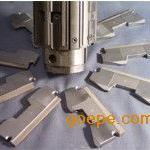 日本noritake则武砂轮水溶性冷却液用珩磨条砂轮