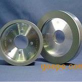 PCD无气孔陶瓷结合剂金刚石砂轮则武noritake砂轮