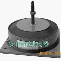 ABJ-C型低频空气弹簧减震器