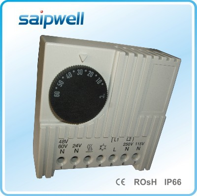 威图温控器 sk3110温控器