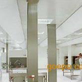 通风工程用布风管-空调降温布风管-渗透型布风管-纤维布风管