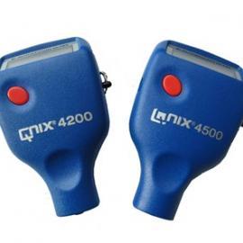 QNix4200涂层测厚仪