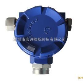 DAP3131(CAN总线)点型可燃有毒气体探测器