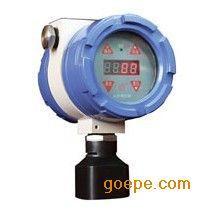 DAP31-22LG点型可燃气体探测器