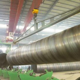 焊接螺旋管|天津焊接螺旋管|螺旋管厂