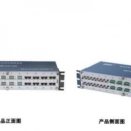 组合信号防雷箱价格贵州组合式信号防雷箱KBTCX+Y报价