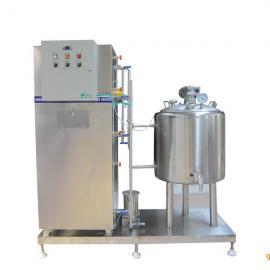 牛奶巴氏灭菌机,奶吧巴氏灭菌机,牛奶巴氏杀菌机价格